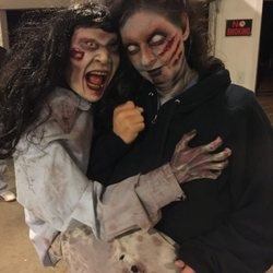 Best Haunted Houses In Illinois 2019 Top 10 Best Haunted Houses in Decatur, IL   Last Updated June 2019