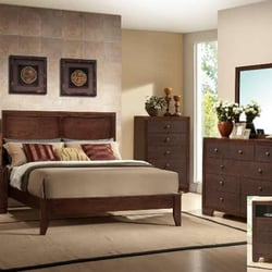 Exceptionnel Photo Of Empire Furniture For Less   Crp Christi, TX, United States