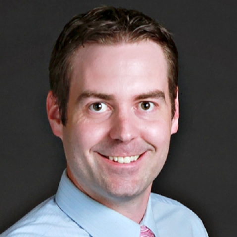 Joshua Cadwallader, PT DPT CMTPT: 6589 Laketowne Pl, Albertville, MN
