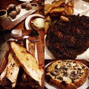 The Annex Kitchen 331 Photos Amp 468 Reviews Pizza