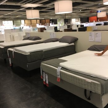 ikea - 283 photos & 226 reviews - furniture stores - 1103 n 22nd