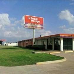 Photo of Public Storage - Arlington, TX, United States
