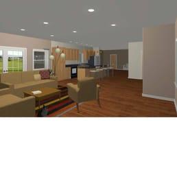 photo of blackstone home design northampton ma united states let us help - Blackstone Home Design