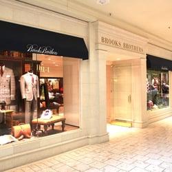 wide range hot sale online size 40 Brooks Brothers - 21 Reviews - Men's Clothing - Short Hills ...