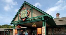 Deep Creek Shop 'n Save Fresh: 24586 Garrett Hwy, McHenry, MD