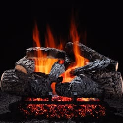 Fireplaces Plus The Best 27 Reviews Fireplace Services 700 N Milwaukee Ave Vernon Hills Il Phone Number Yelp