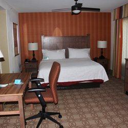 Photo Of Hilton Garden Inn Atlanta Midtown   Atlanta, GA, United States.  King