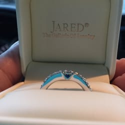 Jared Galleria of Jewelry 17 Reviews Jewelry 235 S Abilene St