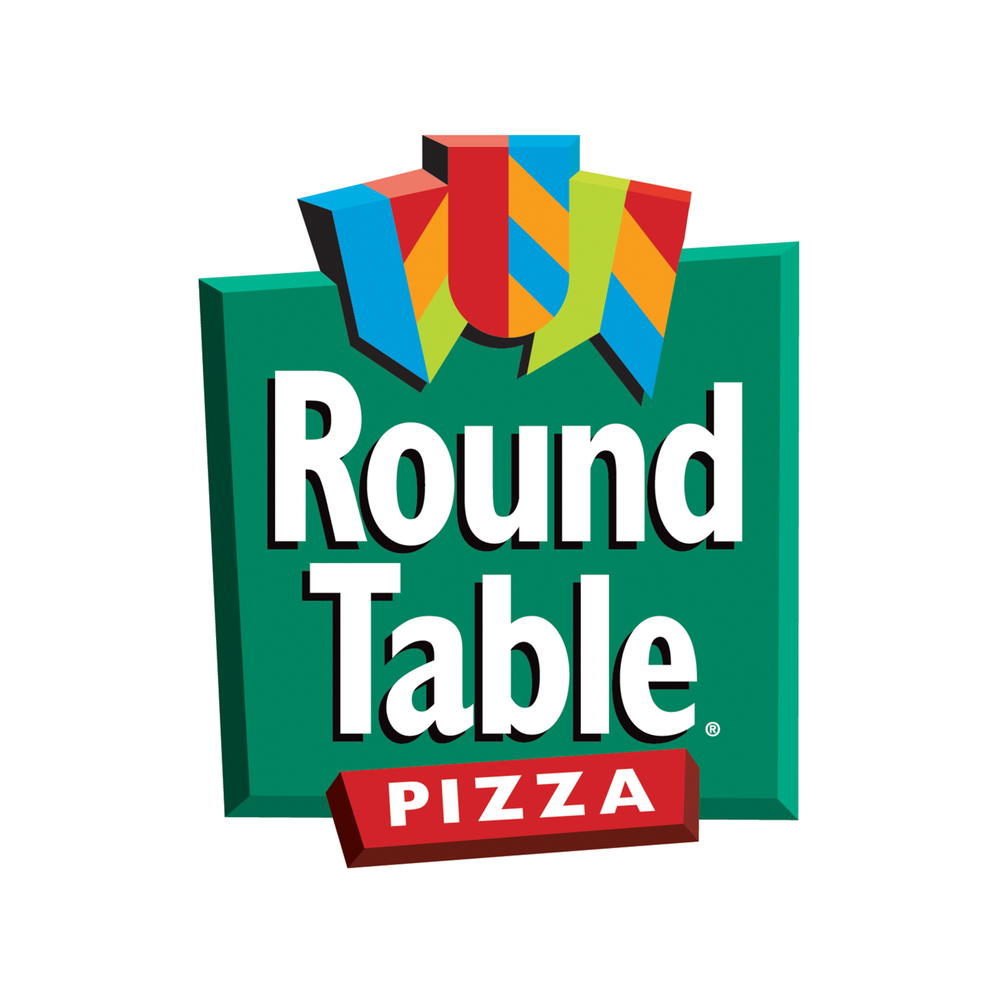 Round Table Pizza Spanaway Wa.Round Table Pizza Closed 17 Photos 28 Reviews Pizza 20717