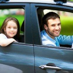 Northwestern Car Insurance >> Northwest Insurance Network Insurance 515 N State St Near North