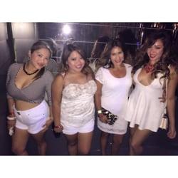 Tijuana Party