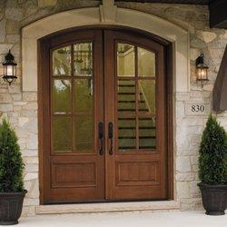 pella windows and doors glaziers 5090 w remus rd mt On mt windows and doors