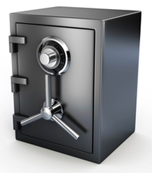 Torbik Safe & Lock: 575 S Main St, Wilkes Barre, PA
