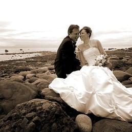Photo Of Victoria Wedding Photographer