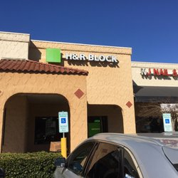H R Block Tax Services 3823g Guess Rd Durham Nc Phone Number