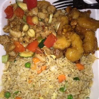 Chinese Food Cameron Nc