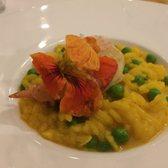 Q Haute Cuisine 203 Photos 51 Reviews French 100 La Caille