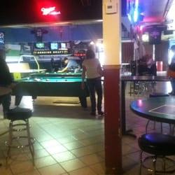 Photo Of The End Zone Sports Pub Port Orchard Wa United States