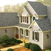 ... Photo Of G. Fedale Roofing And Siding   Wilmington, DE, United States