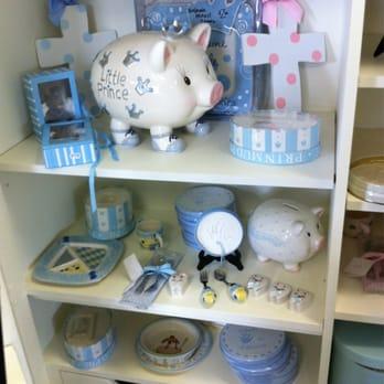 The Baby S Room Store Metairie La