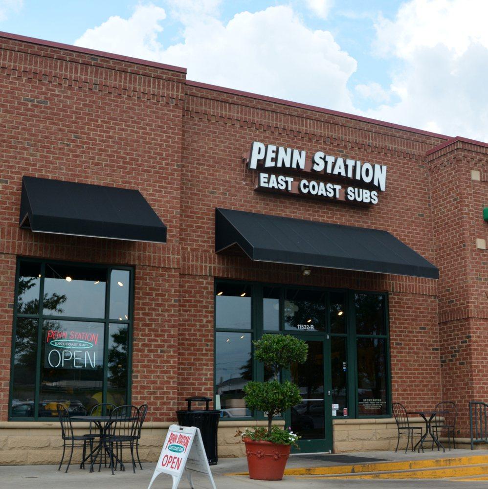 Restaurants Near Providence Rd Charlotte Nc