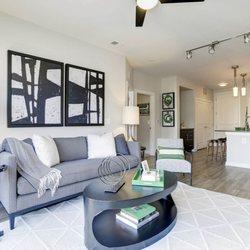 Alta Wilde Lake 35 s Apartments 5421 Lynx Ln Columbia