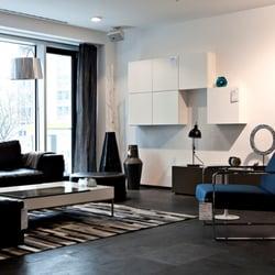 boconcept m bel altstadt m nchen bayern. Black Bedroom Furniture Sets. Home Design Ideas