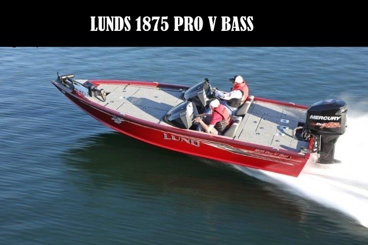 Jerrys Boats: 3100 S Riverside Dr, Beloit, WI