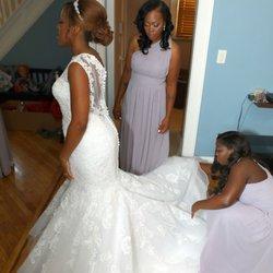 Hollywood Bridal 14 Photos 28 Reviews Bridal 604 Blvd