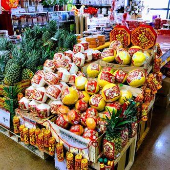 Asian market otay ranch