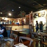 Angelinas Kitchen Order Online Photos Reviews - Angelinas kitchen staten island