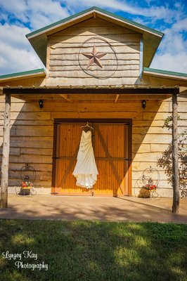 Photo For Willow Creek Ranch Wedding Venue