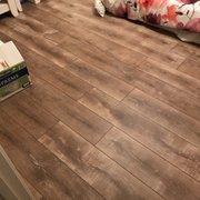 Photo Of Roberts Hardwood Flooring Services Houston Tx United States