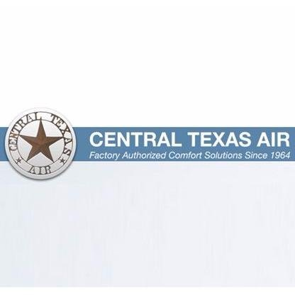 Central Texas Air Conditioning Service: 1910 Greenfield Plz, Bryan, TX