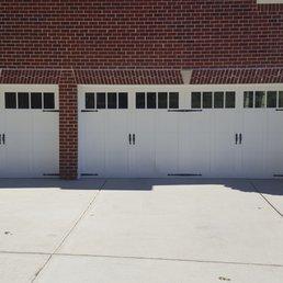 Photo Of West Georgia Garage Door   Dallas, GA, United States