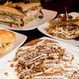 Photos for terrace restaurants food yelp for Terrace restaurant charlotte