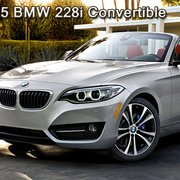 BMW Of Bel Air  16 Photos  Car Dealers  716 Belair Rd Bel Air