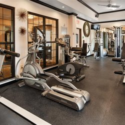 Exceptionnel Photo Of Best Western Plus Emerald Inn U0026 Suites   Garden City, KS, United