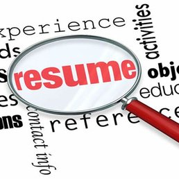 resume pro resume writing service get quote editorial services