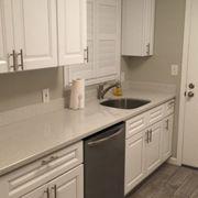 ... Photo De KWW Kitchen Cabinets U0026 Bath   San Jose, CA, ...
