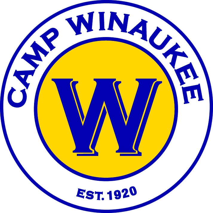 Camp Winaukee: 432 Winaukee Rd, Moultonboro, NH