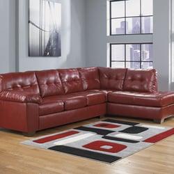 Photo Of JK Discount Furniture U0026 Mattress   Fresno, CA, United States