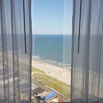 Bally S Tower Jubilee Room Atlantic City