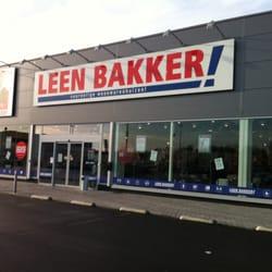 leen bakker magasin de meuble boomsesteenweg 860 anvers antwerpen num ro de t l phone yelp. Black Bedroom Furniture Sets. Home Design Ideas