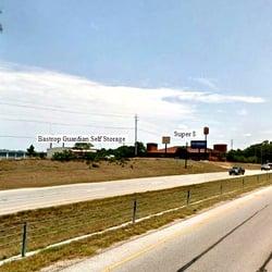 Photo of Bastrop Guardian Self Storage - Bastrop TX United States. Traveling East & Bastrop Guardian Self Storage - 17 Photos u0026 15 Reviews - Self ...