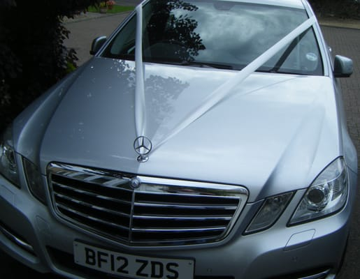 Pegasus Wedding Cars Get Quote Wedding Planners 31 Church