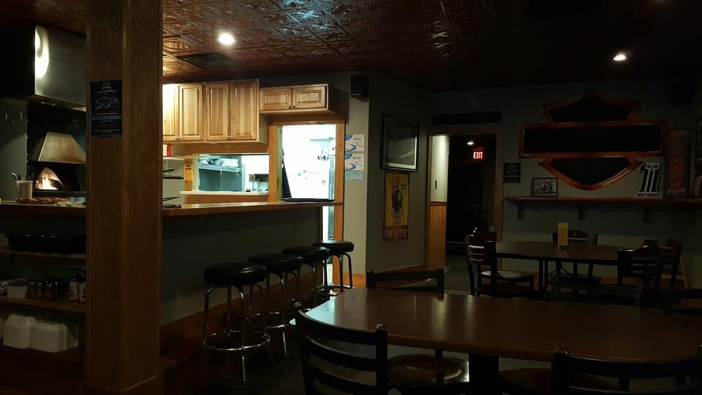 RV Rental in Manton, MI