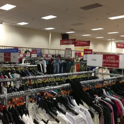 Burlington coat factory potomac mills woodbridge va - Burlington coat factory garden city ...