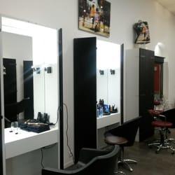 Christophe Mourier - Coiffeurs & salons de coiffure - 50 Rue ...