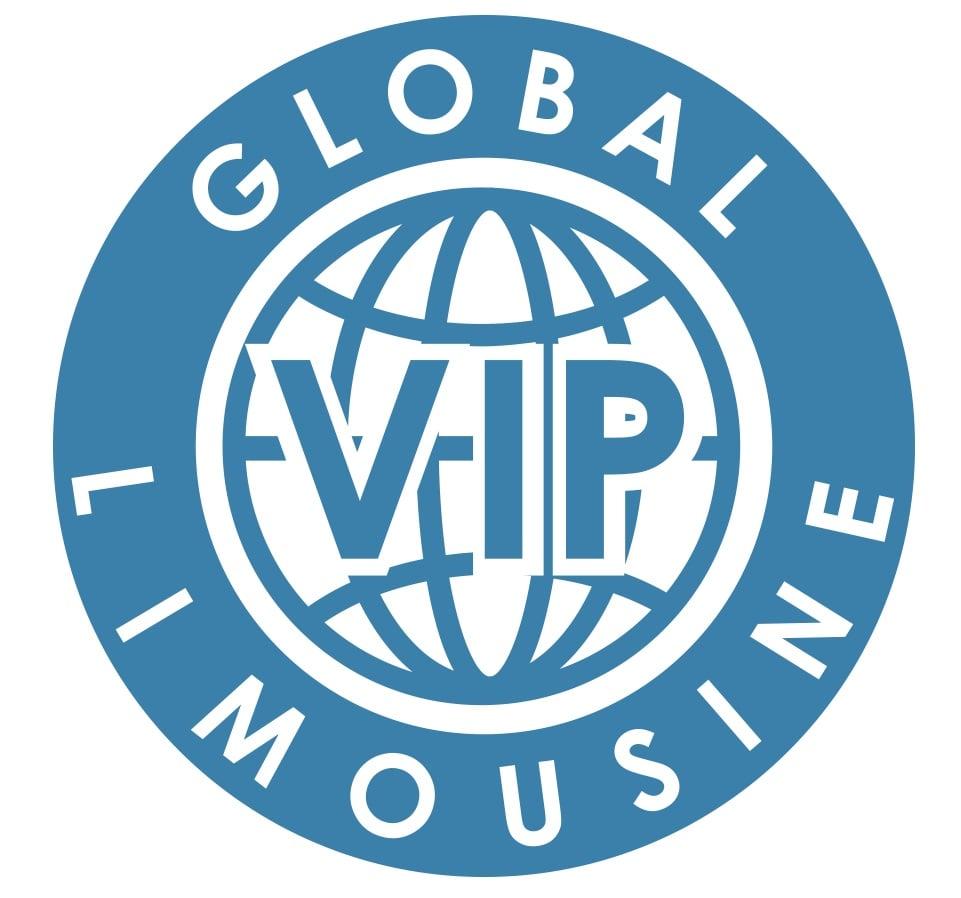 Global VIP Limousine: San Diego, CA